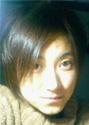 photo/378.jpg