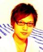 photo/490.jpg