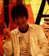 photo/767.jpg