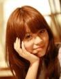 photo/854.jpg