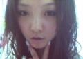 photo/871.jpg